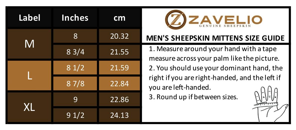 men-s-sheepskin-mittens-size-chart.png