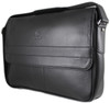 Henry Genuine Leather Business bag - 2