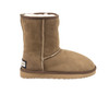 Classic Sheepskin boots in Sand Color