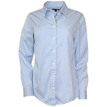 Pre-owned Gap Tailored shirt in stripe (M)