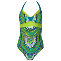 PrAna Isla One Piece Sizes/Patterns