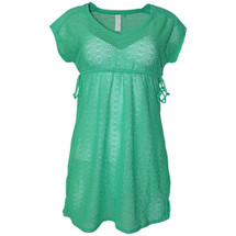 PrAna Elliot Dress
