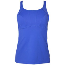 PrAna Willa Top