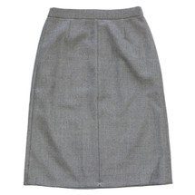 ad999e4f1a Vestures - Skirts - Page 1 - Girls Best Threads