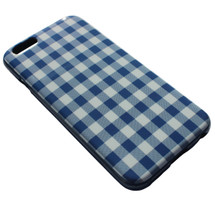 J. CREW SHINY PRINTED CASE FOR IPHONE® 6/6S