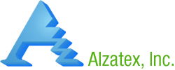 Alzatex, Inc.