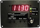 Count UP/DOWN Timer, 4-DIGIT Display (tmr017b4c_fm)
