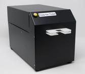 Take-A-Number Ticket Printer,DataCapture (pr421a1)