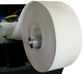 Ticket Thermal Paper 70MM, 6 IN (1 Roll) (pr921a1r)