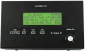 Time Clock, SD CARD, Count UP/DN Timer (dc117b6_tc1)