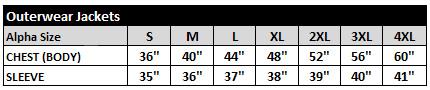 5-outerwear-jacket-size-chart.jpg