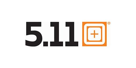511-logo.jpg