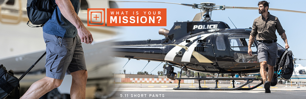 511-pants-shorts-banner-201806.jpg