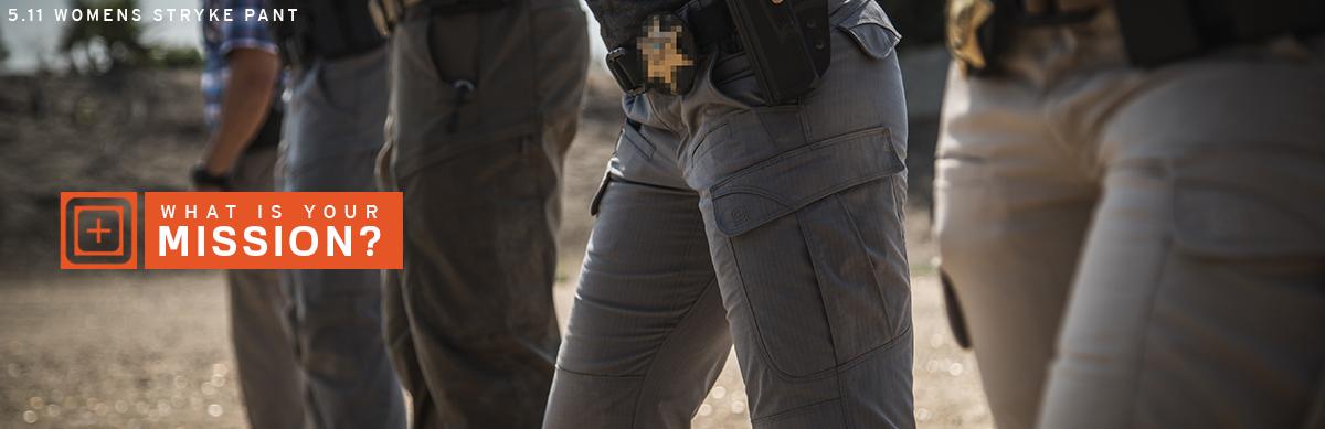 511-pants-women-banner-201806.jpg