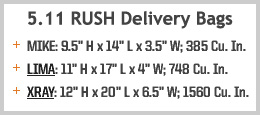 511-rush-delivery-bags.jpg