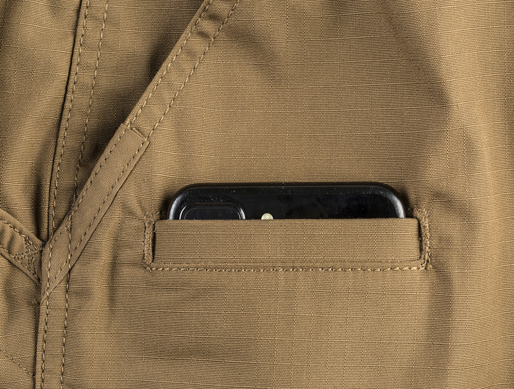 511 taclite shorts 11 inch coyote 73308-120-01 cellphone pocket