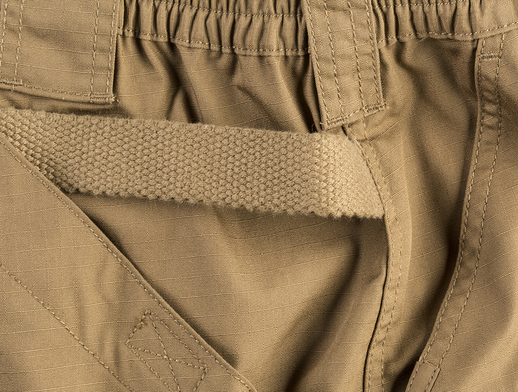 511 taclite shorts 11 inch coyote 73308-120-01 utility strap