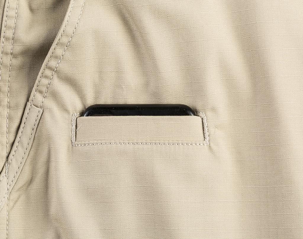 511-taclite-shorts-9-5-73287-tacliteshort9-d-device-pocket.jpg