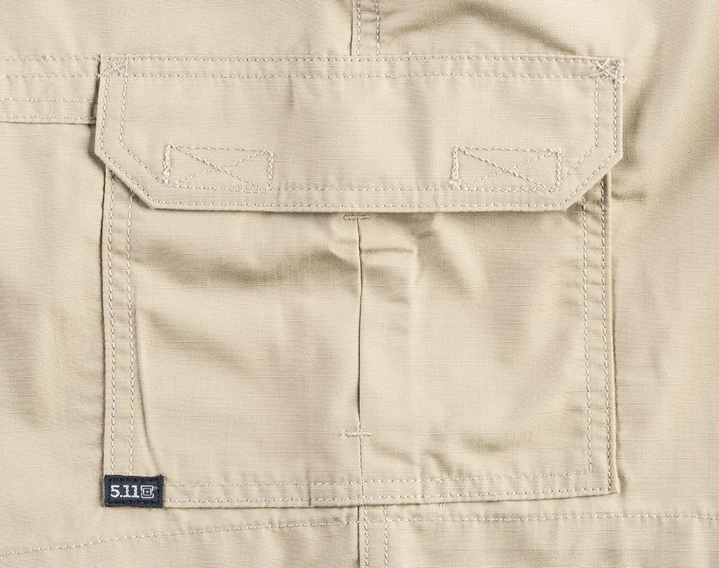 511-taclite-shorts-9-5-73287-tacliteshort9-lower-pocket.jpg