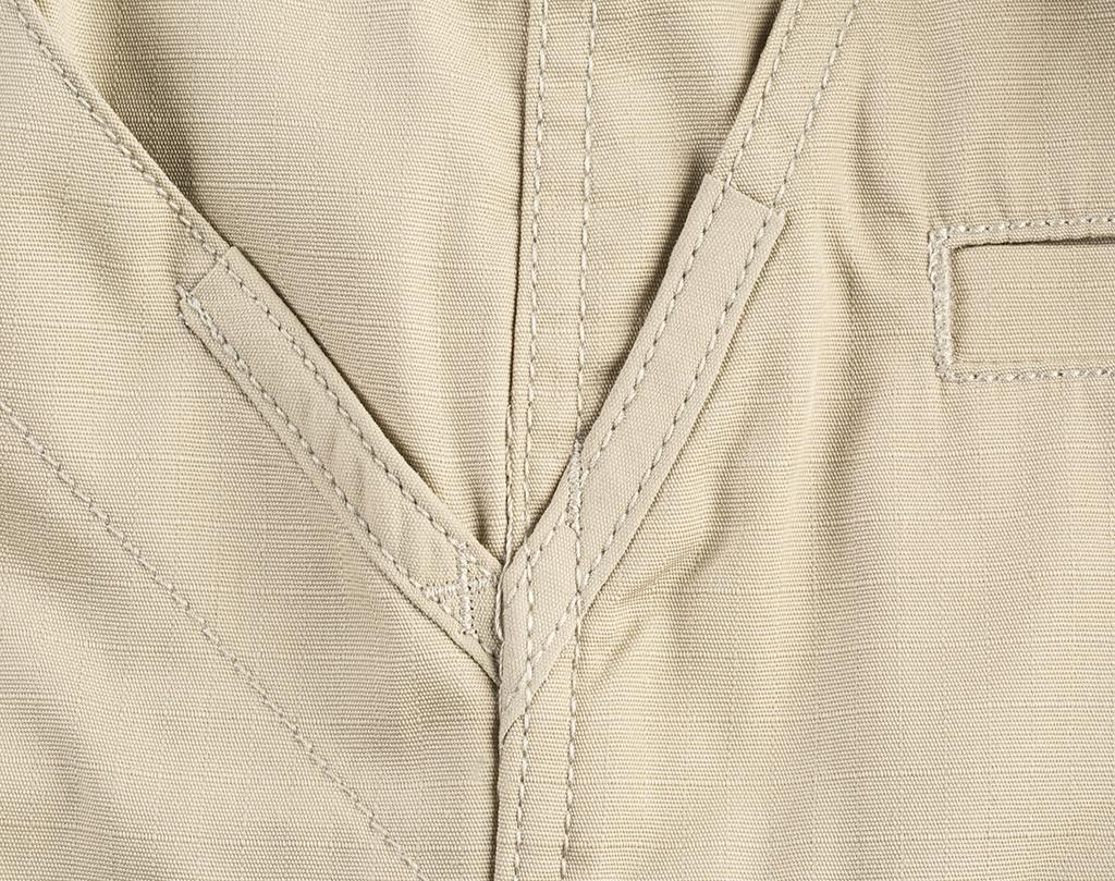511-taclite-shorts-9-5-73287-tacliteshort9-reinforced-stitching.jpg