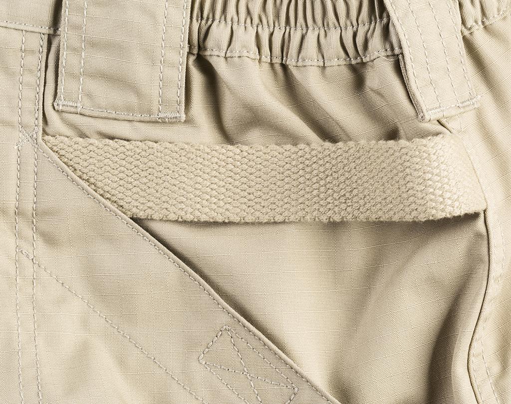 511-taclite-shorts-9-5-73287-tacliteshort9-utility-strap.jpg