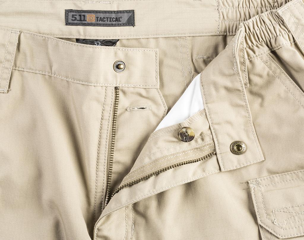 511-taclite-shorts-9-5-73287-tacliteshort9-zipperwaistband.jpg