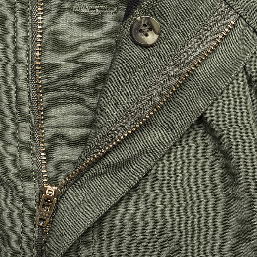 511 Taclite Pro YKK zip button