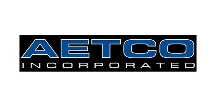 aetco-logo.jpg