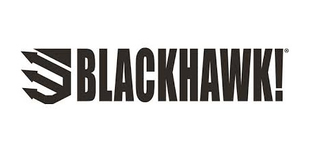 blackhawk-logo.jpg