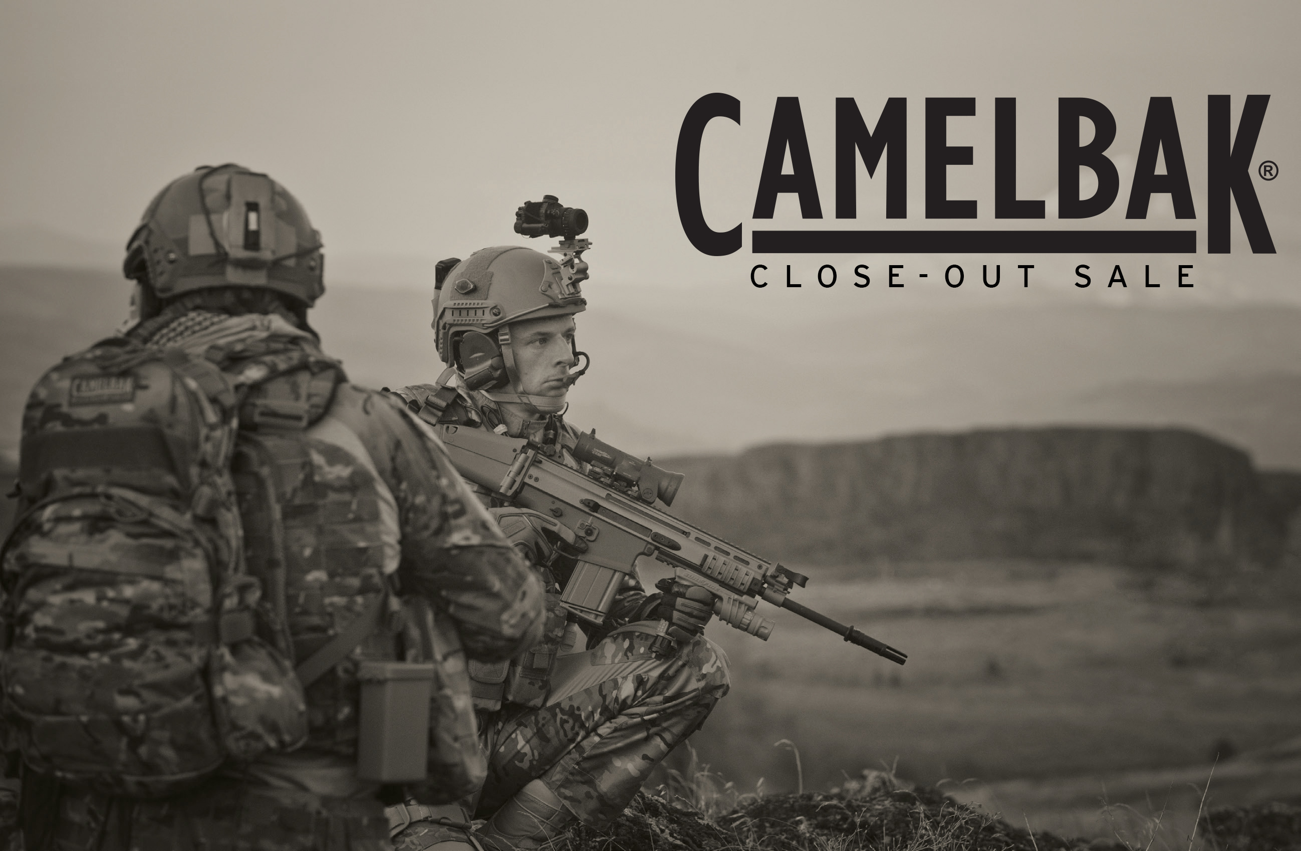 camelbak-close-out-sale.jpg