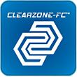 ess-clearzonelogo.jpg
