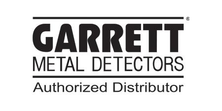 garret-metal-detectors-logo.jpg