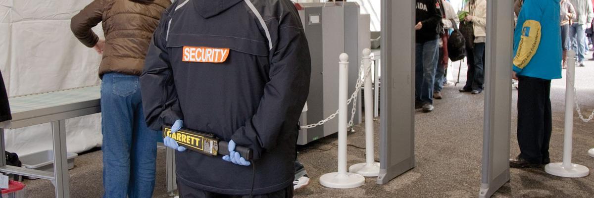 garrett-metal-detectors-banner-head.jpg