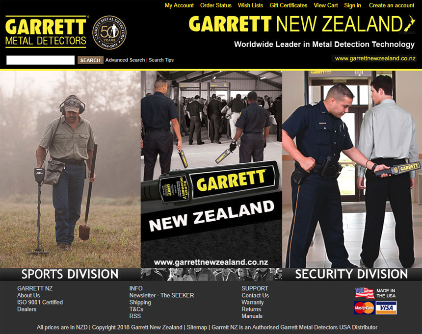 garrett-new-zealand.jpg