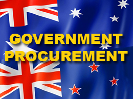 home-tactical-solutions-government-procurement-2.jpg