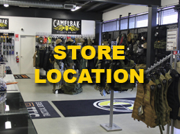 home-tactical-solutions-store-location-2.jpg
