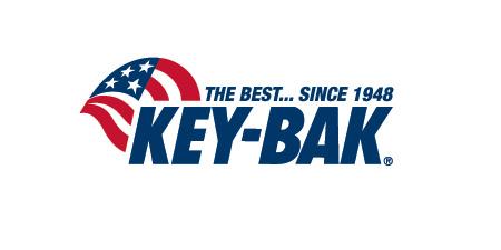 keybak-logo.jpg