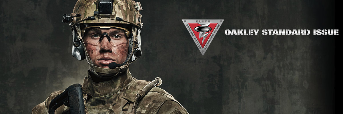 oakley-banner-head.jpg