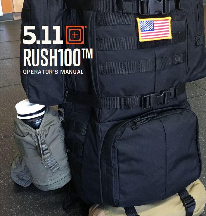 rush100-operator-manual.jpg