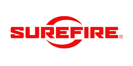 surefire-logo.jpg