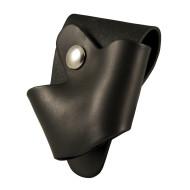 Boston Leather Qui-Rel Cuff Case for 2.25'' Belt
