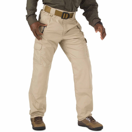 511 Taclite Pro Pants Tdu Khaki 4273_162 side view