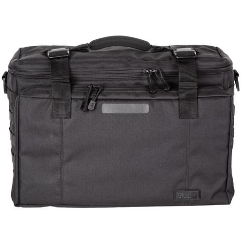 5.11 Tactical Wingman Patrol Bag - Black