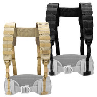 5.11 VTAC Brokos Harness One Size