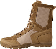 5.11 RECON Desert Boot