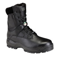 "5.11 ATAC 8"" Shield Sidezip Boot"