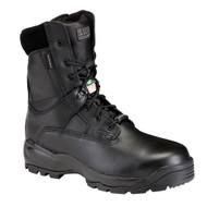 "5.11 ATAC 8"" Shield Sidezip Boot"