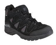 5.11 Tactical Trainer Mid 2.0 Waterproof