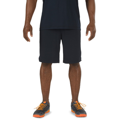 5.11 UTILITY PT Shorts