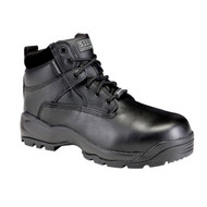"5.11 ATAC 6"" Shield Sidezip Boot"